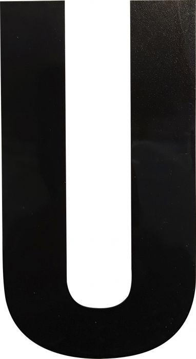 Täht Wichelhaus HartPlastic U 100 mm