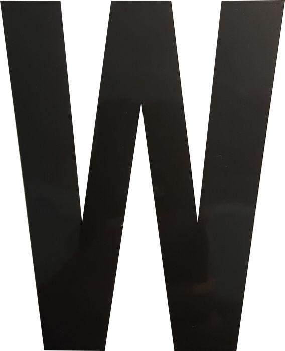 Täht Wichelhaus HartPlastic W 100 mm