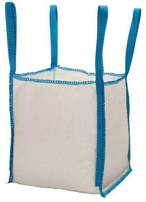 Big Bag Conacord 50 x 50 x 50 cm