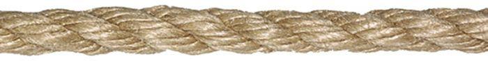 Spleitex-köis Stabilit 8 mm