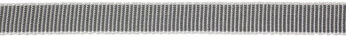 PP-ruloorihm Stabilit 23 mm