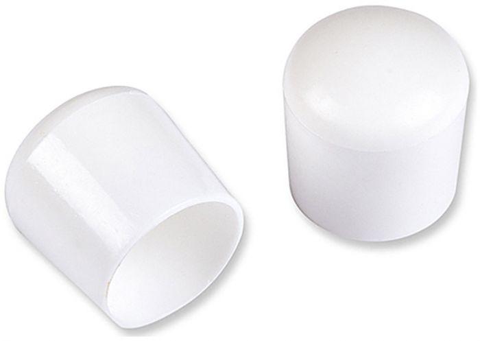 Lauajala põrandakaitse Stabilit 18 mm, valge 4 tk