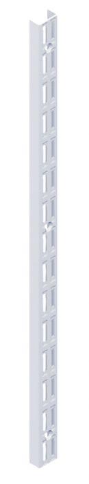 Seinasiin Element System 220 mm valge