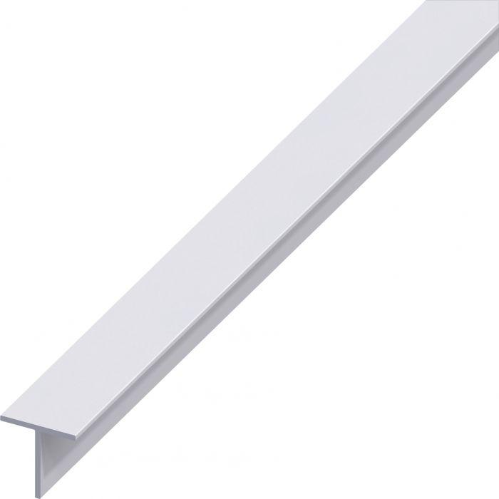 T-profiil alumiinium