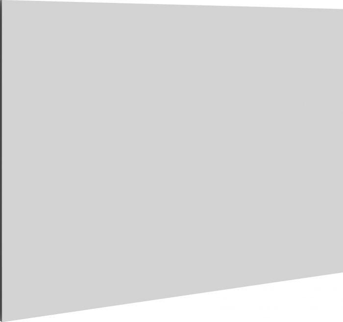 Peegel Bristol 120 x 70 cm