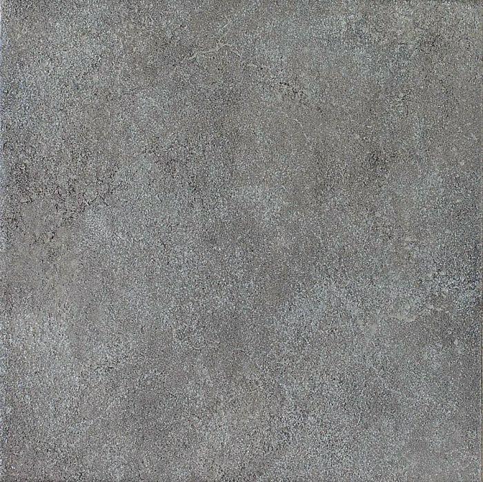 Põrandaplaat Marazzi Easyside Grigio 33,3 x 33,3 cm