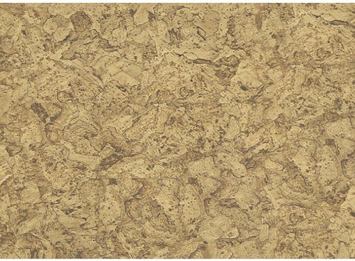 Kleepkile DC-Fix Kork 45 x 200 cm