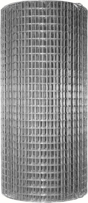 Krohvivõrk NSH Nordic 1 x 25 m tsingitud