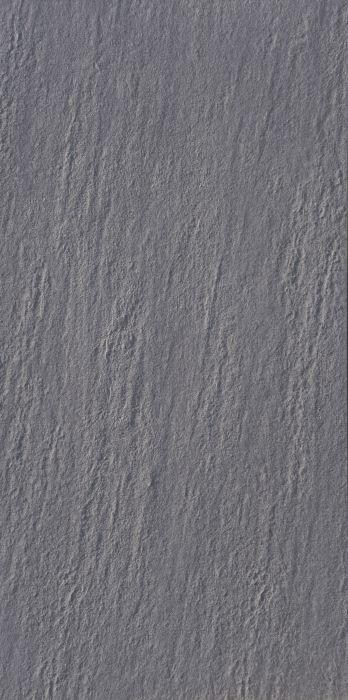 Põrandaplaat Line hall 30 x 60 cm
