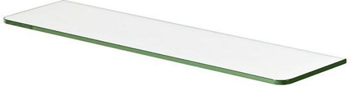 Klaasriiul Round kirgas 600 x 150 x 8 mm