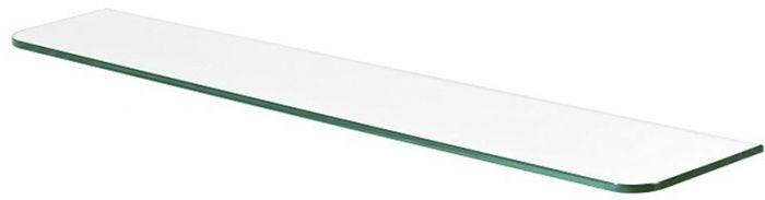 Klaasriiul Round kirgas 800 x 150 x 8 mm