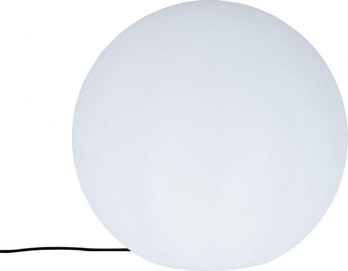 Dekoratiivne valgusti Buly 30 cm