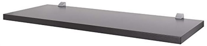 Riiuliplaat Lite antratsiit 800 x 300 x 19 mm
