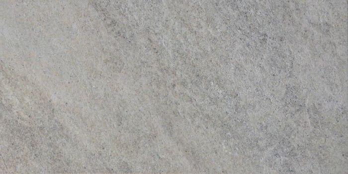Põrandaplaat Frassinoro Skiffer hall 30 x 60,4 cm