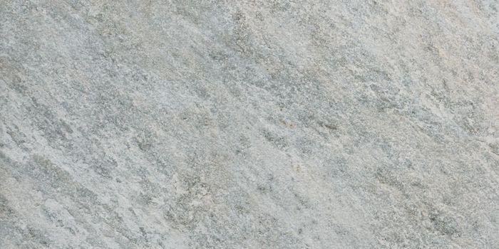 Põrandaplaat Skiffer hall 30 x 60 cm
