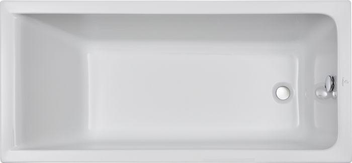 Vann Camargue Orlando 70 x 150 cm
