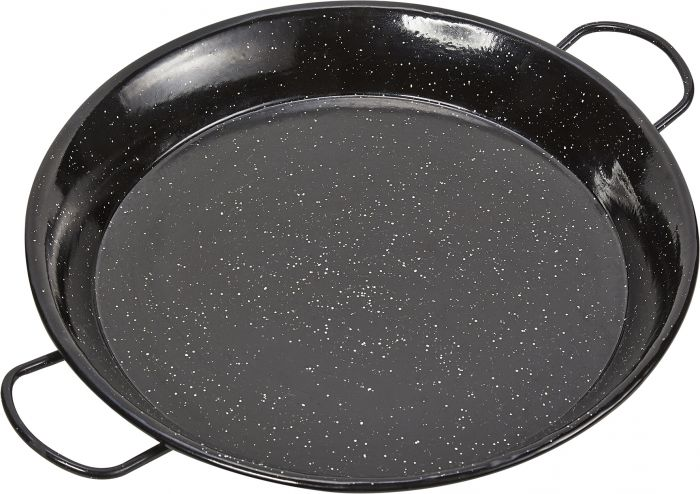 Paella pann Ø 34 cm