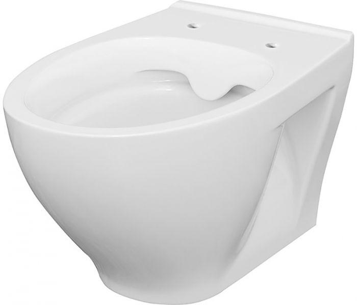 Seinapealne WC-pott New York 2