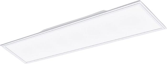 LED-paneel 120 x 60 cm