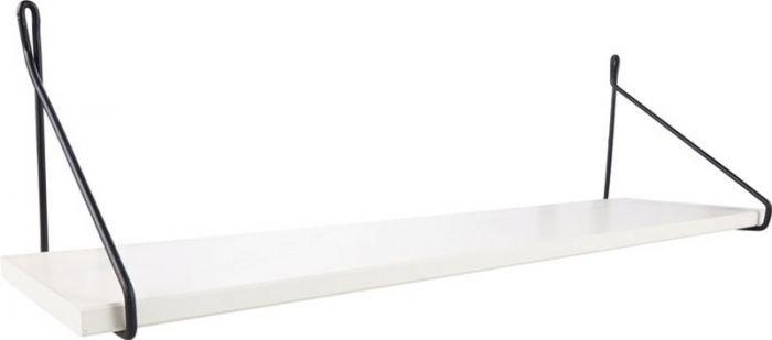 Seinariiul Shelf Filo 600 x 200 x 19 mm