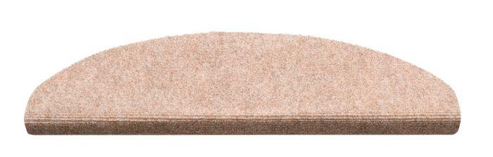 Trepivaip Hamat Riva, 25 x 65 cm beež