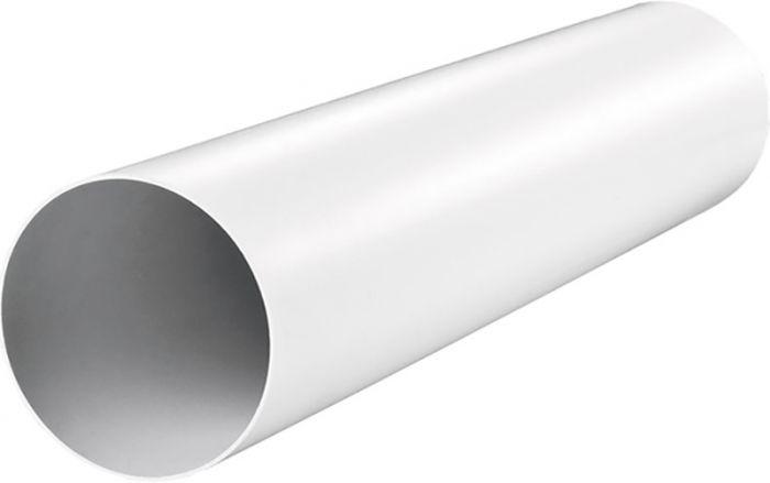 Ventilatsioonitoru Europlast Ø 100 mm, 1,5 m