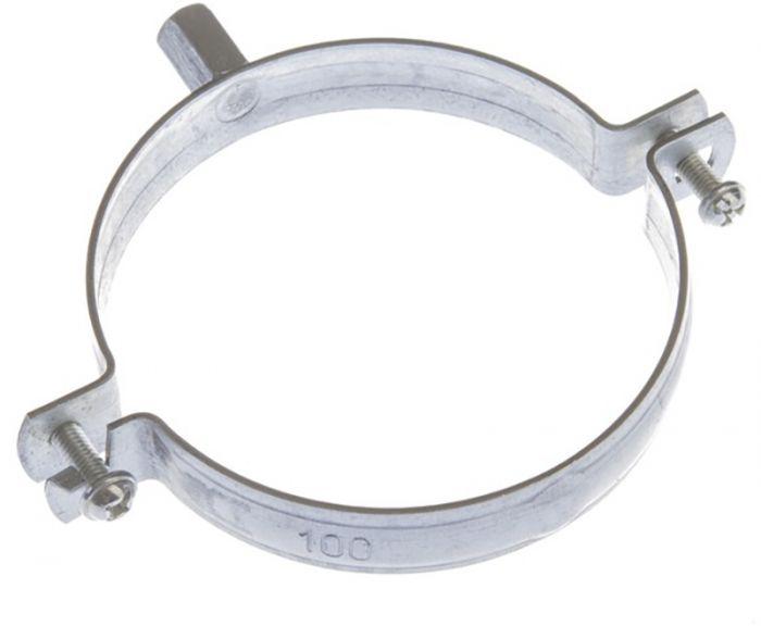 Toruklamber SBO100