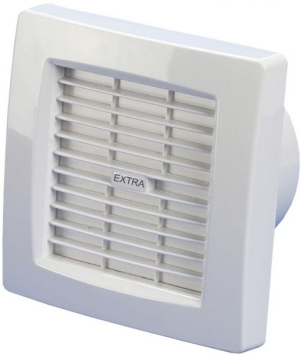 Elektriline ventilaator X100HT