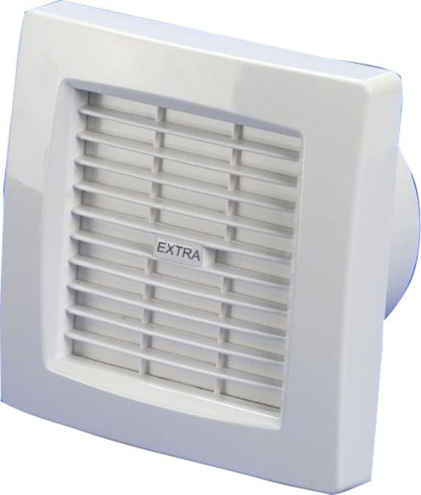 Elektriline ventilaator X100ZT