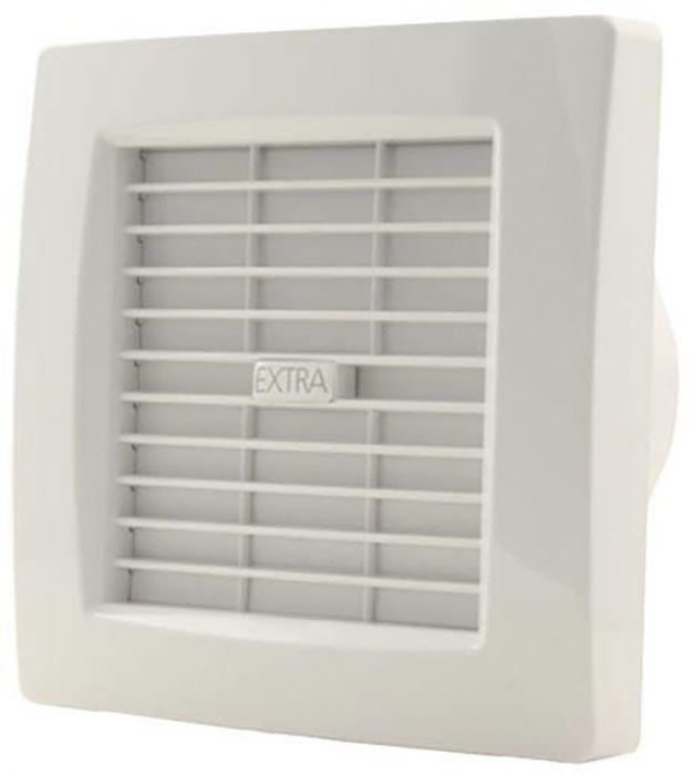 Elektriline ventilaator X120ZT