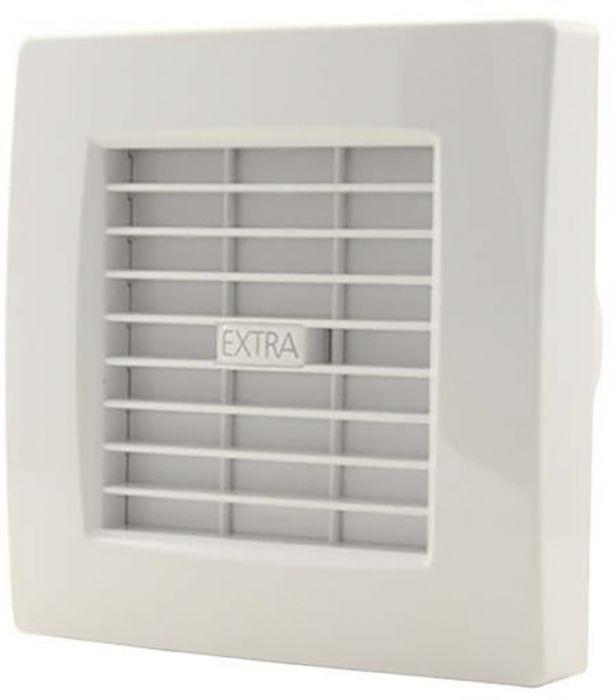 Ventilaator Luxus
