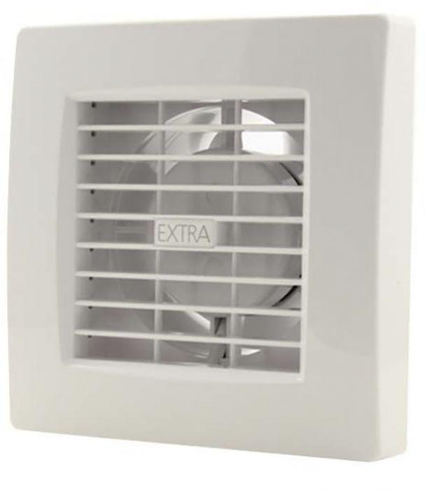 Elektriline ventilaator X120T