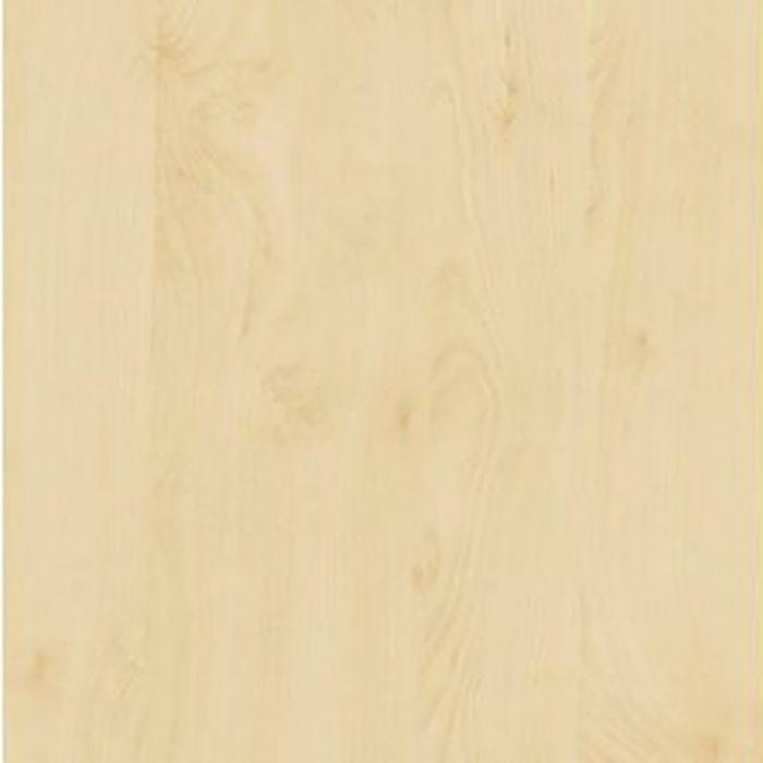 Kleepkile D-C-Fix Hele Kask 90 x 210 cm