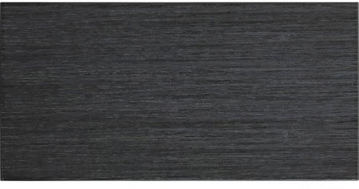 Seinaplaat A2 Velvet Nero 20 x 40 cm
