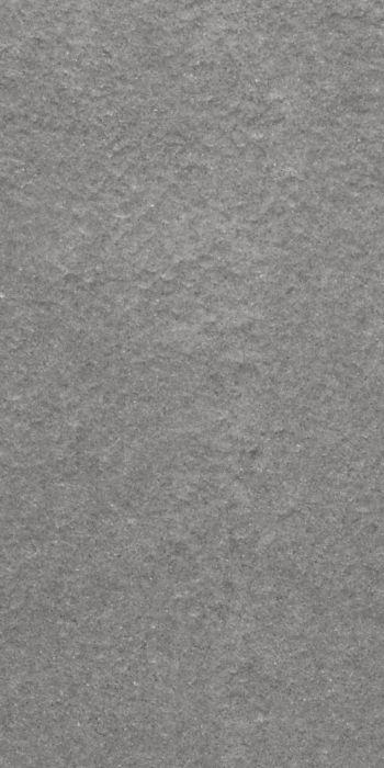Põrandaplaat Futura Rustic antratsiit 30 x 60 cm