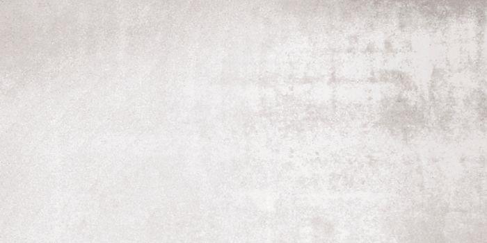 Seinaplaat Metallic läikiv valge 30 x 60 cm