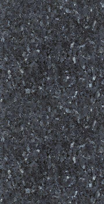 Looduskiviplaat Labrador Blue Pearl 30,5 x 61 cm