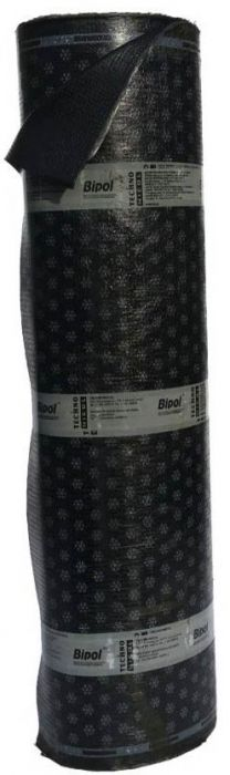 Katusekatte alusmaterjal Bipol EPP 3.0, 15 m²