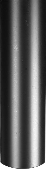 Suitsutoru Skamet Ø 120 mm, 1 m