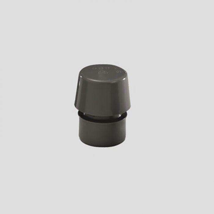 Vaakumklapp Sanit 40 mm