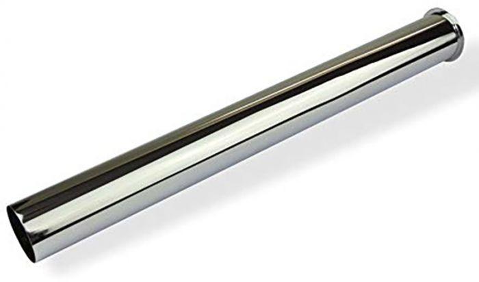 Sifooni pikendustoru 32 x 300 mm