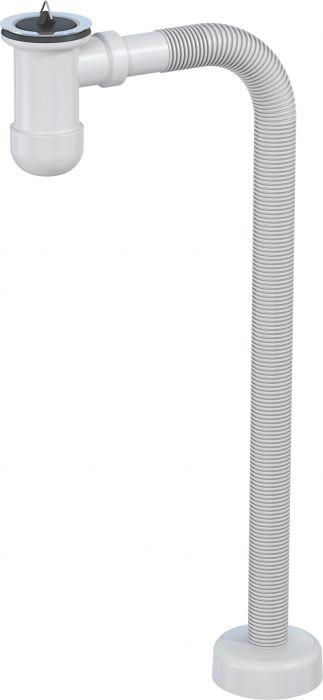 Sifoon valamule Prevex 32 mm