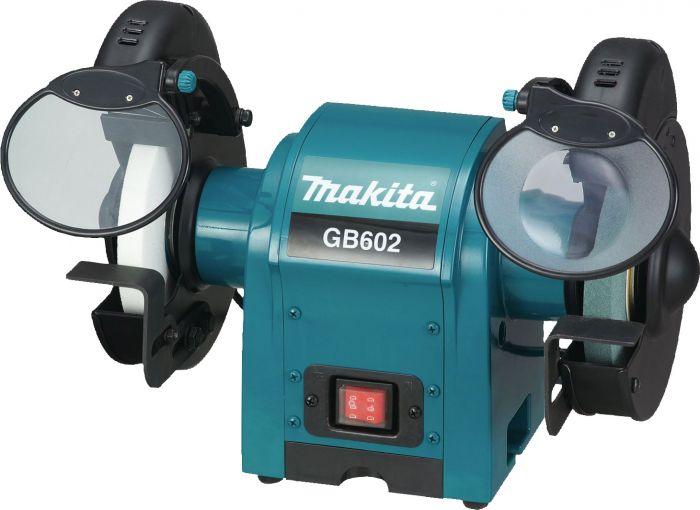 Lauakäi Makita GB602, 250 W