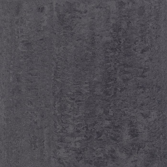Põrandaplaat Futura 60 x 60 cm Antratsiit