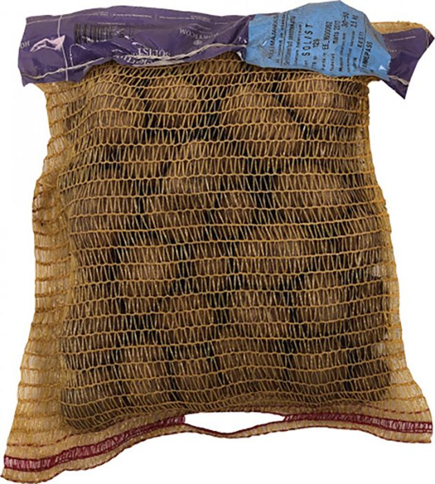 Seemnekartul Solist 10 kg