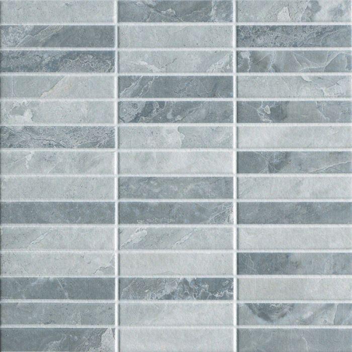Seina- ja põrandaplaat Prisma 34 x 34 cm
