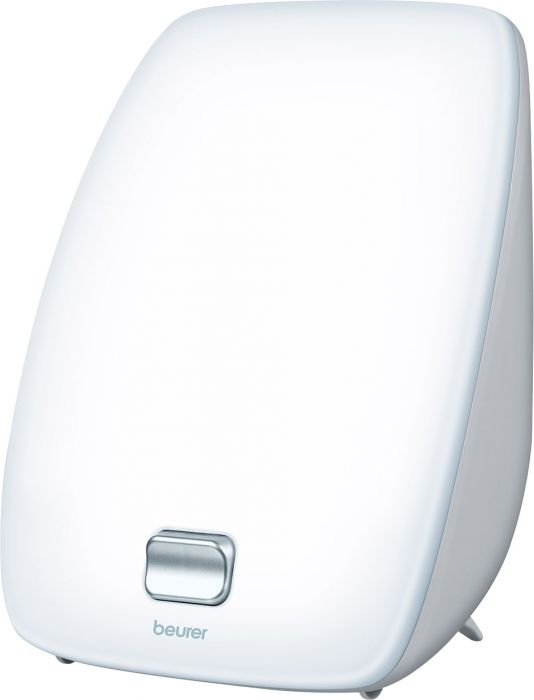 Päevavalguslamp Beuer TL40