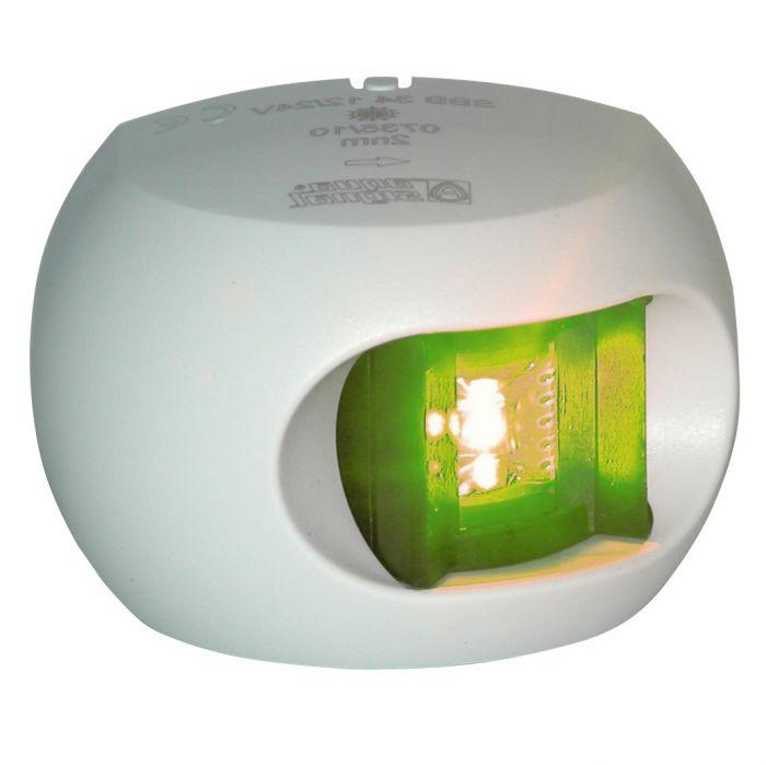 Navigatsioonituli AS 34 LED Starboard