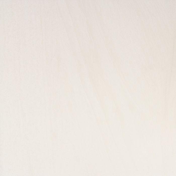 Põrandaplaat Azteca Armony Lux Snow 60 x 60 cm