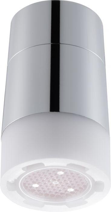 Aeraator LED 3